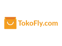 tokofly