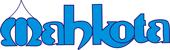 logo mahkota kubah